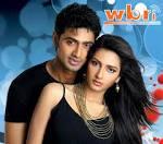 WBRi Exclusive Interviews. Online Magazine. Music & Movie Reviews