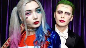 the top ten awesome halloween costumes with makeup creative costumes