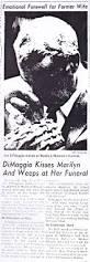 12305 5th Helena Drive Best 25 Marilyn Monroe U0027s Funeral Ideas Only On Pinterest