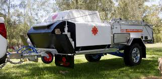 offroad cer trailer family classic kimberleykers