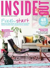home decor magazines decorating for autumn inspiration from home