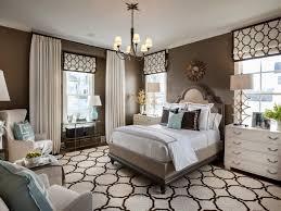 Master Bedroom Design Ideas Photos Interior Bed Design Ideas With Bedroom Ideas For Small Bedrooms