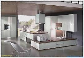 cuisinistes italiens cuisine italienne luxe argileo