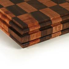 large butcher block cutting board u2013 fathers building futures