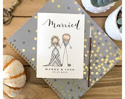 Wedding Greeting Card Wedding Greeting Cards Etsy Ca