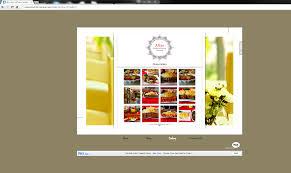 Atlas Mediterranean Kitchen - jadenb23 this is a blog for my multimedia class