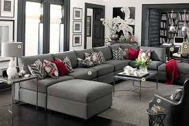 50 shades of grey u2013 gold coast painter decorator