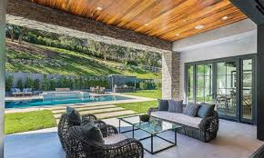 kris jenner home interior kris jenner buys 9 9 million home across the from kanye