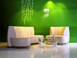 wall paint colors paint colors green for home