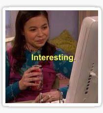 Miranda Meme - miranda meme gifts merchandise redbubble