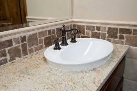 the solera group small bathroom remodel ideas quartz
