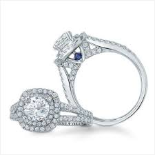 amazing wedding rings amazing wedding rings quality drag web