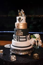wedding cake las vegas las vegas deco wedding anthony deco weddings