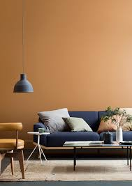 trend scout new interior paint colours 2017 we are scout