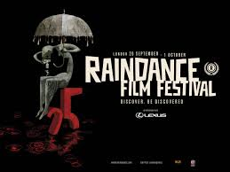 lexus uk locations q and a with jeannie donohoe at the raindance film festival lexus