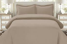 Taupe Comforter Sets Queen Taupe Bedding Sets U2013 Ease Bedding With Style