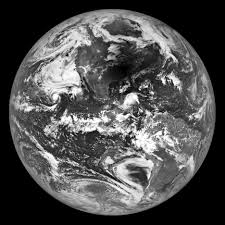 lro captures solar eclipse from the moon nasa