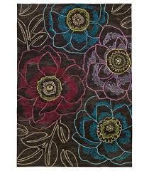 arte tappeti mariotti casa tappeti moderni ia scelta vendita