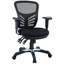 Computer Chairs Without Wheels Design Ideas Desk Chairs Teen Desk Chairs Desk Chairs Without Wheels Uk