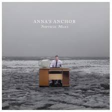 nautical photo album album artwork feature s anchor nautical