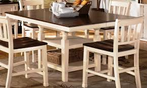 wooden kitchen table dimensions google search chairs kitchen 2017