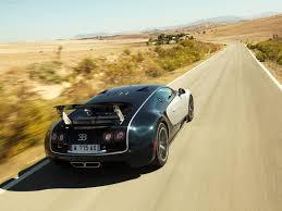 yellow and silver bugatti bugatti veyron super sport 2011 pictures information u0026 specs