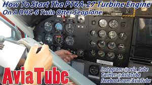 pratt whitney pt6a turboprop turbine animation youtube how to start the pt6a 27 turboprop engine cockpit description