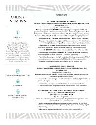 On The Job Training Resume by Chelsey A Hanna Resume Linkedin Master Copy