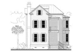 the regency 053261 house plan 053261 design from allison