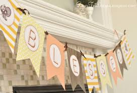 thanksgiving day banners sugartotdesigns blessed thanksgiving banner free printable