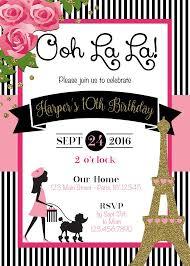 theme invitations best 25 invitations ideas on theme