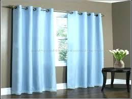 light blue curtains bedroom light blue curtains bedroom creative of ideas for curtain design
