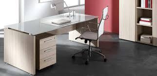 tavoli ufficio economici mobili da ufficio economici avec scrivanie ufficio offerte gavrid