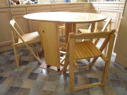 butterfly drop leaf table and chairs furniture home john lewis butterfly drop leaf folding dining table