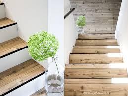 treppe mit laminat die besten 25 treppe verkleiden ideen auf treppen aus