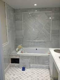 Cost Of Tile Floor Installation Shower Floor Tile Installation Landscape Lighting Ideas