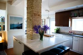 kitchen with island and peninsula kitchen design island or a peninsula greenslade bath