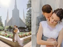 portland wedding photographers portland oregon temple wedding photographer and