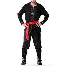 Badass Mens Halloween Costumes 108 Costume Male Images Male Costumes Costume
