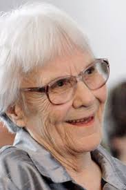 Book Report On To Kill A Mockingbird 207 Best To Kill A Mockingbird Images On Pinterest To Kill A