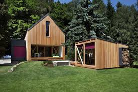 best 3 bedroom cabin plans house plan and ottoman 3 major