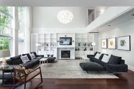 art for living room ideas living room diy wall decor ideas very small living room ideas home