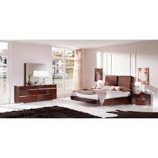 metrorb com wp content uploads 2017 12 bedroom set