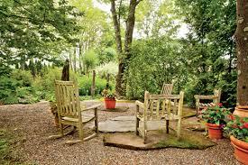 design like a pro sitting areas rodale u0027s organic life