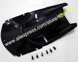 honda crb for sale online get cheap honda cbr 1000 sale aliexpress com alibaba group