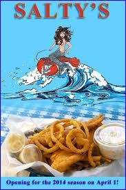 Cape Cod In April - 419 best cape cod restaurants images on pinterest cape cod