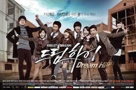 film india terbaru di rcti daftar serial drama korea yang pernah tayang di indonesia didubbing