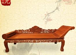 Living Room Chaise Lounge Chair Chaise Lounge Chair Wood Hastac2011 Org