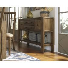 Dining Room Server Furniture Product Category Buffet U0026 Hutches Jack U0027s Warehouse