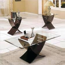 Affordable Coffee Tables Cheap Coffee And End Tables Aciarreview Info